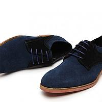 Силиконовые шнурки для классической обуви (40 мм)