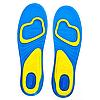 Гелевые стельки для обуви ActivGel Talons Quotidients