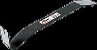 Цвяходер 380мм ON