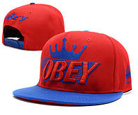 Кепка Snapback Obey-KN-263