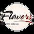 """Интернет магазин """"Flavors.com.ua"""""""