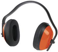 Протишумові навушники (25dB) TC