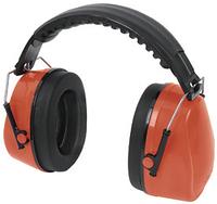 Протишумові навушники (29dB) TC