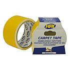 HPX Скотч д/килимів 50мм*5м білий CT5005S