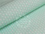 Лоскут ткани №346б размером 35*80 см, фото 2