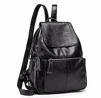 Кожаный рюкзак женский украина детская сумка-рюкзак для девочек
