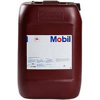 Гидравлическое масло Mobil DTE 10 EXCEL 32 20L