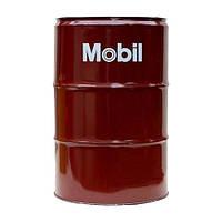 Гидравлическое масло Mobil DTE 25 208L