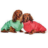 Комбинезон Pet Fashion Такса для собак