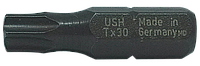 Біта зіркова TORX 20 25мм Diager