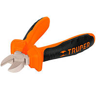Бокорезы 150 мм TRUPER T202-6X