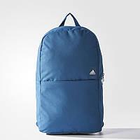 Рюкзак городской ADIDAS CLASSIC BACKPACK M BR1568 Original спортивный мужской женский