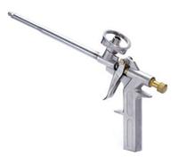 Пістолет д/піни метал