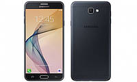 Смартфон Samsung Galaxy J5 Prime(G5700) 2/32gb Black Snapdragon 617 2600 мАч
