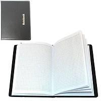 """Блокнот 117804 """"Notebook"""", 21х14,8 см  (Y)"""