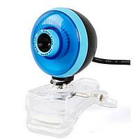 Web camera веб камера DL-3C