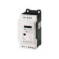 Перетворювач частоти ACS355 18кВт 400В 3Ф IP20, фільтр EMC2, Solar pump drive, R4