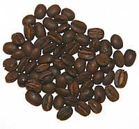 Кофе жаренный Арабика Кения АА (Arabica Kenya AA)