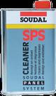 Очиститель поверхности SPS CLEANER 500мл