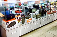 Магазин МобіБУМ  -1
