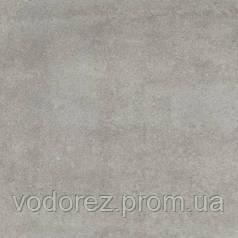 CONCRETE  GRIGIO  ZRXRM8R 60x60 х10,2мм