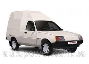 """Фаркоп на ZAZ-11055 """"Таврия Pick-Up"""" (1993-2011)"""