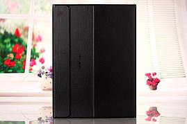 Чехол для планшета Samsung Galaxy Tab S 10.5 SM-T800/805 (Original folder) Black