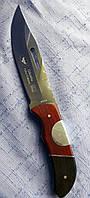 Армейский нож Columbia А019, фото 1