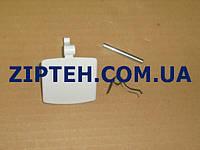 Ручка люка для стиральной машинки Bosch 00069637