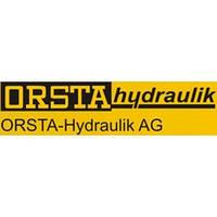 Orsta TGL0887