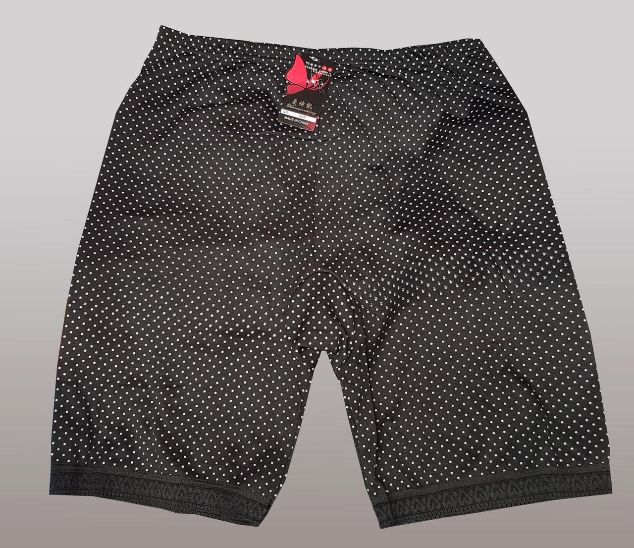 Женские панталоны (2 шт)
