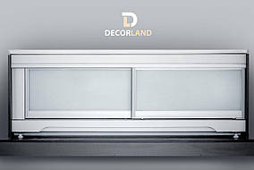 Экран под ванну DecorLand DL-1500