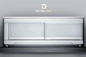 Экран под ванну DecorLand DL-1600