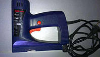 Степлер электрический Stern ET614