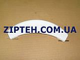 Ручка люка для стиральной машинки Bosch 266751 (483087), фото 2