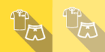 Выбор  одежды для настольного тенниса