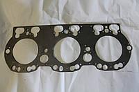 Прокладка головки блока (метал) 236Д-1003212