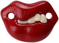 Пустышка МирАкс ПК-3711-40 (Зубы)