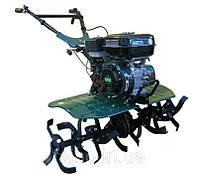 Бензиновый мотоблок Iron Angel GT90M (7,5 л.с.)