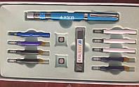 Шариковые ручки - корректоры осанки оптом