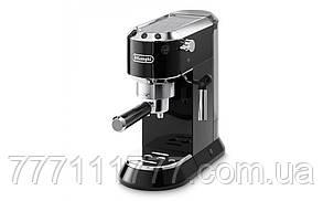 Кофеварка DELONGHI EC 680 BK оригинал Гарантия!