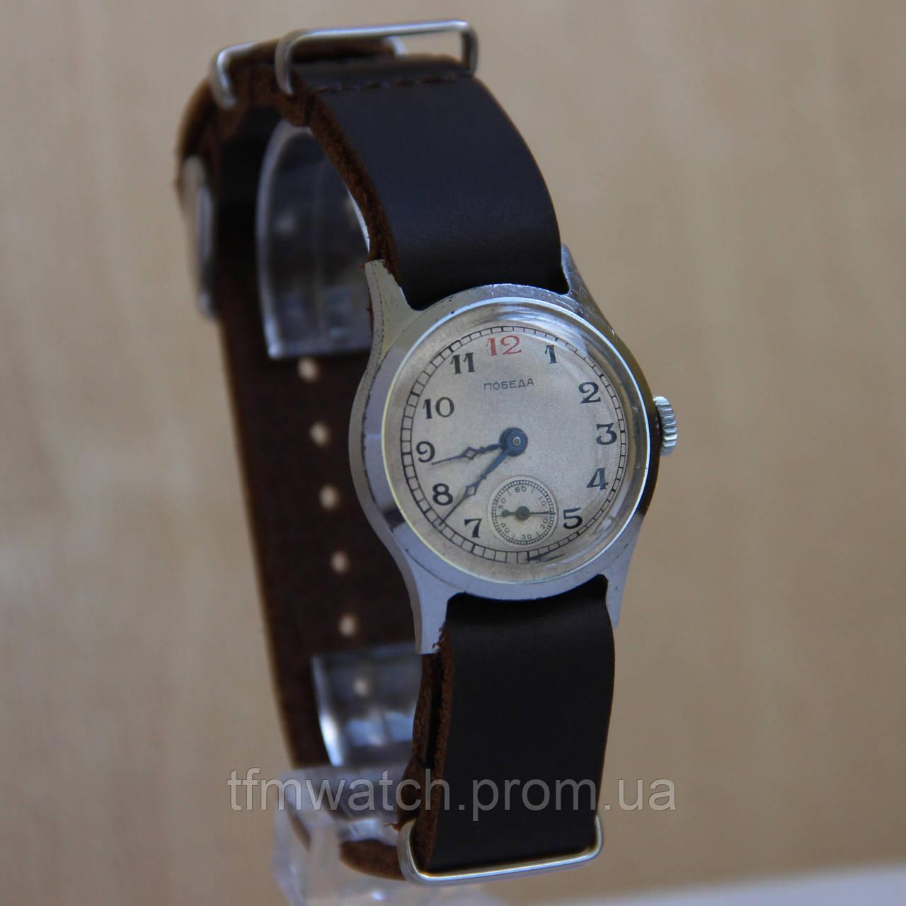 Часы ссср продать цена победа хороших часов стоимость