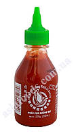 Соус Шрирача зеленый (61%) Sriracha Flying Goose 200 мл