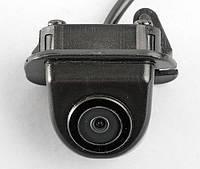 Камера заднего вида Phantom CA-TCA(N) (Toyota Camry 06-11)