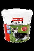 Beaphar  Kitty Milk – заменитель молока для котят 500г (12400)