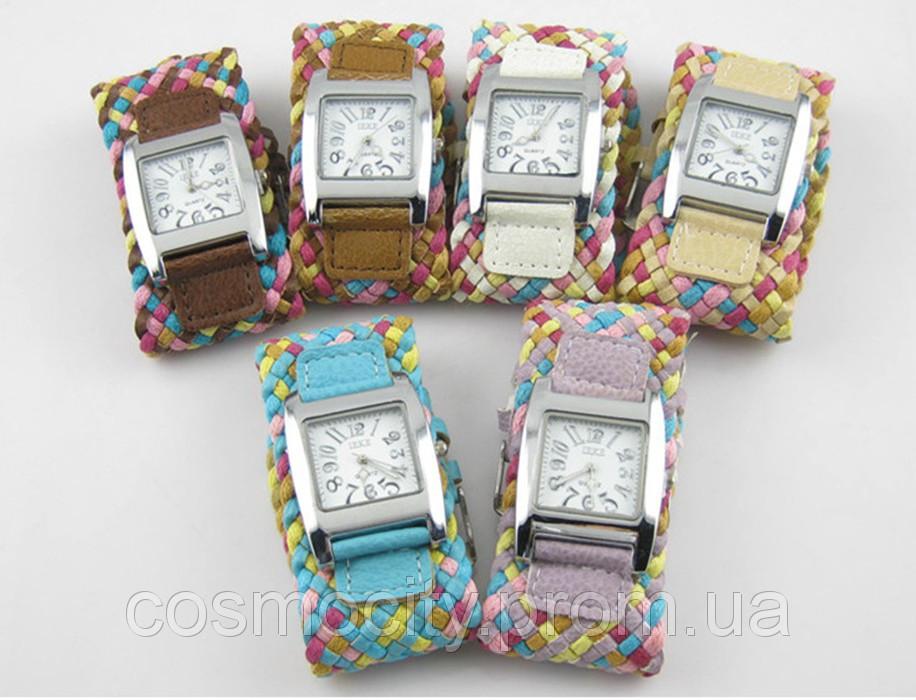 Жіночі годинники СС5294