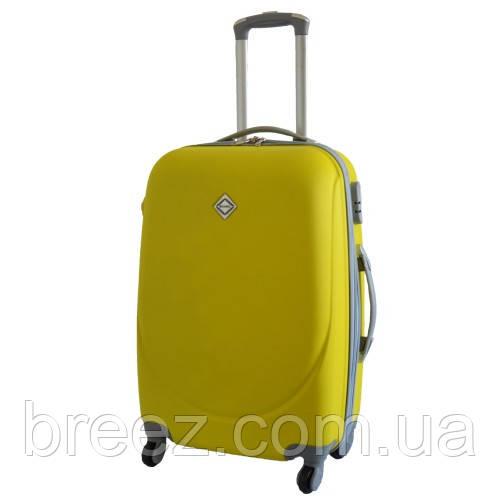 Дорожные сумки чемоданы breez рюкзаки для рыбалки со стулом интернет магазин