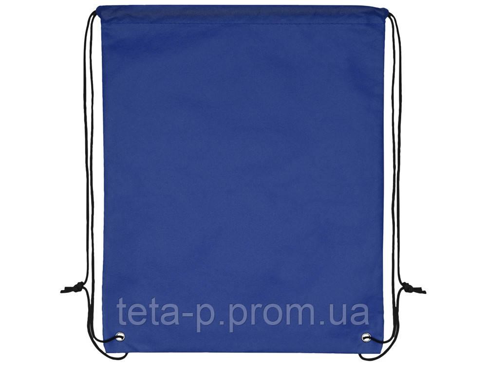 Рюкзак-мешок «Пилигрим