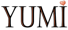 ЮМИ - Магазин воздушных шаров и товаров для праздника