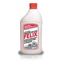 Герметик системы охлаждения Felix 500мл